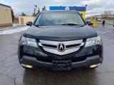 2009 Acura MDX TECH PKG NAVIGATION/REAR CAMERA/7 PASSENGER Photo24