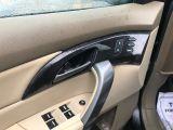 2009 Acura MDX TECH PKG NAVIGATION/REAR CAMERA/7 PASSENGER Photo27