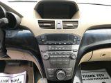2009 Acura MDX TECH PKG NAVIGATION/REAR CAMERA/7 PASSENGER Photo30