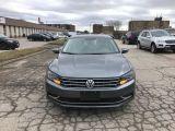 2017 Volkswagen Passat TRENDLINE+ HEATED SEATS/BLUETOOTH/REAR CAMERA Photo17
