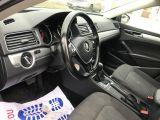 2017 Volkswagen Passat TRENDLINE+ HEATED SEATS/BLUETOOTH/REAR CAMERA Photo25