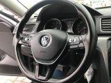 2017 Volkswagen Passat TRENDLINE+ HEATED SEATS/BLUETOOTH/REAR CAMERA Photo26