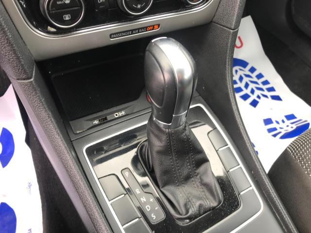2017 Volkswagen Passat TRENDLINE+ HEATED SEATS/BLUETOOTH/REAR CAMERA Photo13