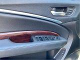 2016 Acura MDX NAV PKG AWD NAVI/7 PASS/LANE DEPART/BLIND SPOT Photo34