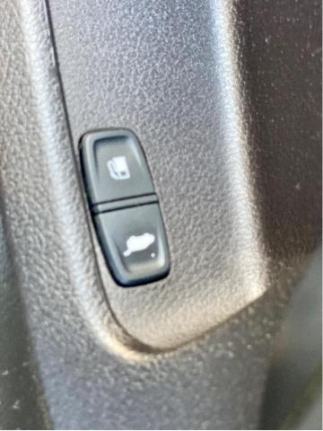 2016 Acura MDX NAV PKG AWD NAVI/7 PASS/LANE DEPART/BLIND SPOT Photo15
