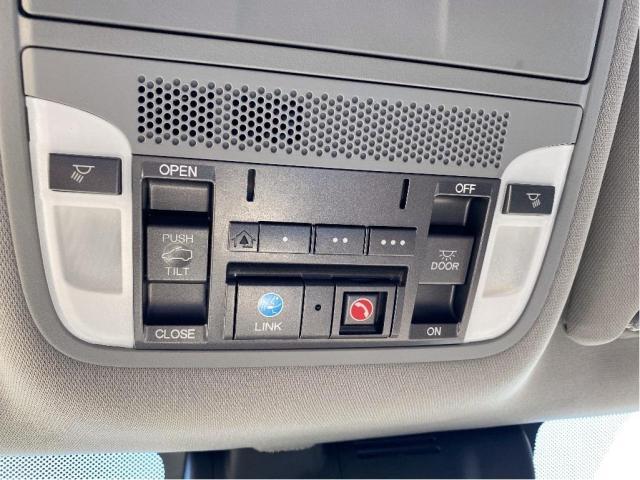 2016 Acura MDX NAV PKG AWD NAVI/7 PASS/LANE DEPART/BLIND SPOT Photo19