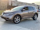 2012 Nissan Murano LE AWD LEATHER/PANORAMIC ROOF/REAR CAMERA Photo22