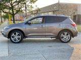 2012 Nissan Murano LE AWD LEATHER/PANORAMIC ROOF/REAR CAMERA Photo23