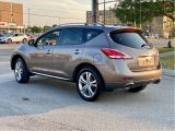 2012 Nissan Murano LE AWD LEATHER/PANORAMIC ROOF/REAR CAMERA Photo24