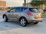 2012 Nissan Murano LE AWD LEATHER/PANORAMIC ROOF/REAR CAMERA Photo25