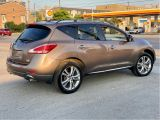 2012 Nissan Murano LE AWD LEATHER/PANORAMIC ROOF/REAR CAMERA Photo26