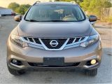 2012 Nissan Murano LE AWD LEATHER/PANORAMIC ROOF/REAR CAMERA Photo29