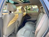 2012 Nissan Murano LE AWD LEATHER/PANORAMIC ROOF/REAR CAMERA Photo32