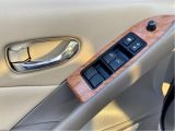 2012 Nissan Murano LE AWD LEATHER/PANORAMIC ROOF/REAR CAMERA Photo34