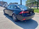 2016 Lexus IS 300 F-SPORT PKG AWD LEATHER/SUNROOF/67K Photo23