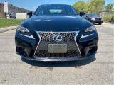 2016 Lexus IS 300 F-SPORT PKG AWD LEATHER/SUNROOF/67K Photo28
