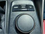 2016 Lexus IS 300 F-SPORT PKG AWD LEATHER/SUNROOF/67K Photo36