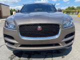 2017 Jaguar F-PACE PREMIUM 20D Diesel  AWD NAVIGATION/REAR CAMERA/PAN Photo22