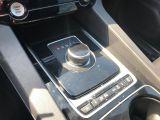 2017 Jaguar F-PACE PREMIUM 20D Diesel  AWD NAVIGATION/REAR CAMERA/PAN Photo35