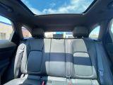 2017 Jaguar F-PACE PREMIUM 20D Diesel  AWD NAVIGATION/REAR CAMERA/PAN Photo38