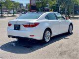 2015 Lexus ES 350 ULTRA PREMIUM NAVIGATION/REAR CAMERA/PANO ROOF/65K Photo25