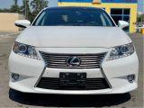 2015 Lexus ES 350 ULTRA PREMIUM NAVIGATION/REAR CAMERA/PANO ROOF/65K Photo28