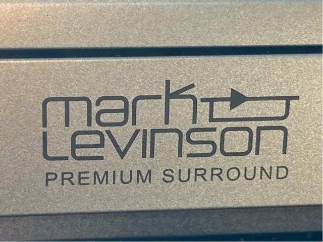 2015 Lexus ES 350 ULTRA PREMIUM NAVIGATION/REAR CAMERA/PANO ROOF/65K Photo13