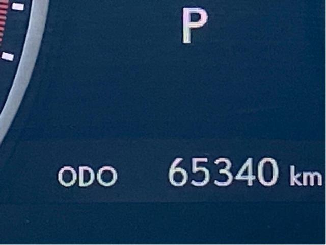 2015 Lexus ES 350 ULTRA PREMIUM NAVIGATION/REAR CAMERA/PANO ROOF/65K Photo16