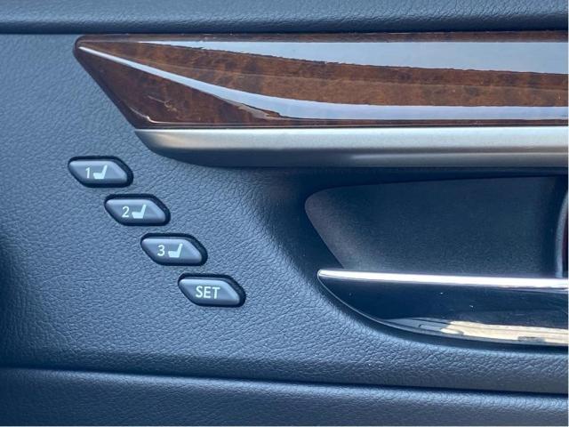 2015 Lexus ES 350 ULTRA PREMIUM NAVIGATION/REAR CAMERA/PANO ROOF/65K Photo17