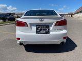 2013 Lexus IS 250 AWD LEATHER/SUNROOF/86K Photo23
