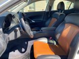 2013 Lexus IS 250 AWD LEATHER/SUNROOF/86K Photo25