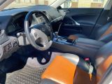 2013 Lexus IS 250 AWD LEATHER/SUNROOF/86K Photo26
