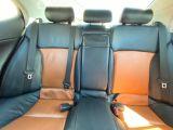 2013 Lexus IS 250 AWD LEATHER/SUNROOF/86K Photo27