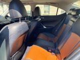 2013 Lexus IS 250 AWD LEATHER/SUNROOF/86K Photo28