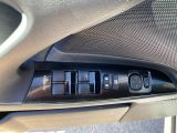 2013 Lexus IS 250 AWD LEATHER/SUNROOF/86K Photo30