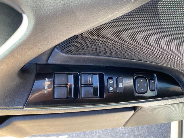 2013 Lexus IS 250 AWD LEATHER/SUNROOF/86K Photo13