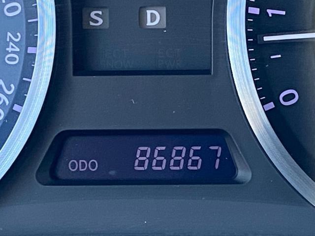 2013 Lexus IS 250 AWD LEATHER/SUNROOF/86K Photo14