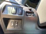 2013 Lexus IS 250 AWD LEATHER/SUNROOF/86K Photo32
