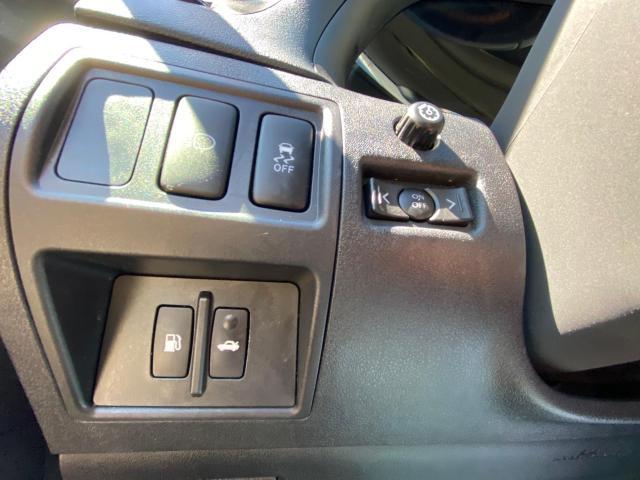 2013 Lexus IS 250 AWD LEATHER/SUNROOF/86K Photo15