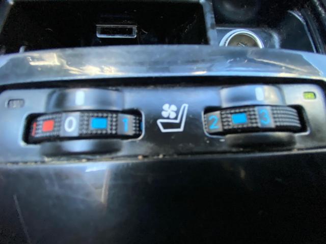 2013 Lexus IS 250 AWD LEATHER/SUNROOF/86K Photo16