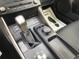 2016 Lexus IS 300 AWD LEATHER/SUNROOF/PUSH TO START Photo30