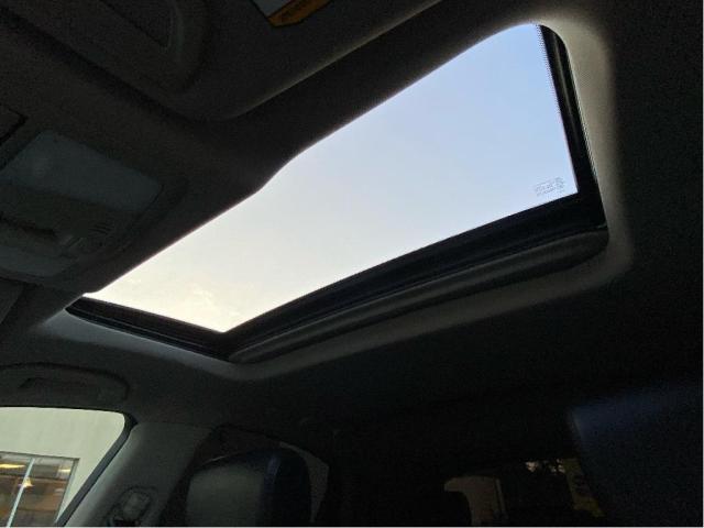 2015 Infiniti QX70 TECHNOLOGY NAVIGATION/SUNROOF/LEATHER Photo15