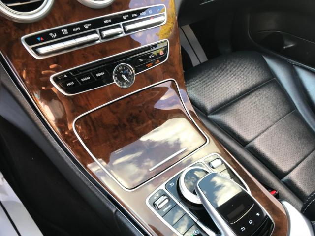 2016 Mercedes-Benz C-Class C300 4MATIC NAVIGATION/PANORAMIC ROOF Photo12