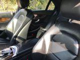 2016 Mercedes-Benz C-Class C300 4MATIC NAVIGATION/PANORAMIC ROOF Photo34