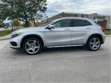 2017 Mercedes-Benz GLA GLA250 4MATIC NAVIGATION/PANO ROOF/72K! Photo20