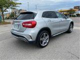 2017 Mercedes-Benz GLA GLA250 4MATIC NAVIGATION/PANO ROOF/72K! Photo24