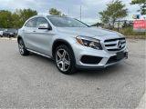 2017 Mercedes-Benz GLA GLA250 4MATIC NAVIGATION/PANO ROOF/72K! Photo26