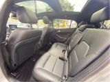 2017 Mercedes-Benz GLA GLA250 4MATIC NAVIGATION/PANO ROOF/72K! Photo30