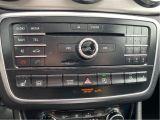 2017 Mercedes-Benz GLA GLA250 4MATIC NAVIGATION/PANO ROOF/72K! Photo34