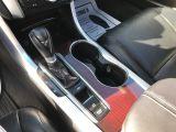 2016 Acura TLX TECH PKG AWD NAVIGATION/REAR VIEW CAMERA Photo30
